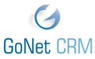 Blog GoNet CRM