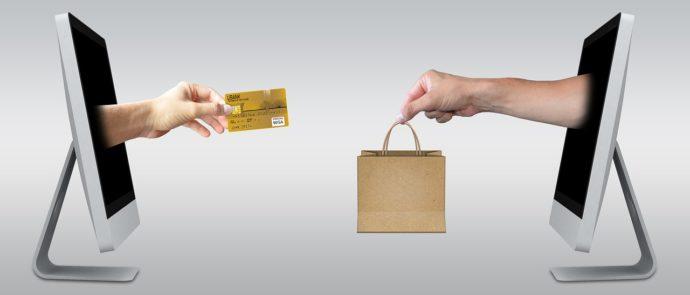 e-commerce CRM