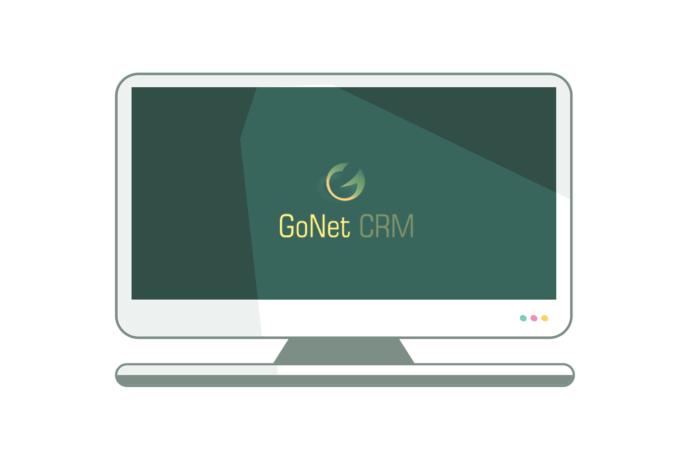 Oprogramowanie CRM - korzyści